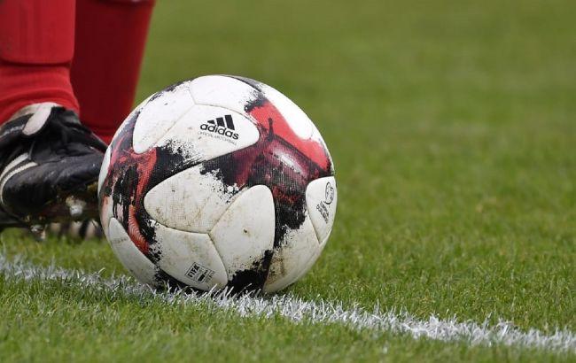 Світовий футбол втратить 14 млрд доларів через пандемію коронавірусу