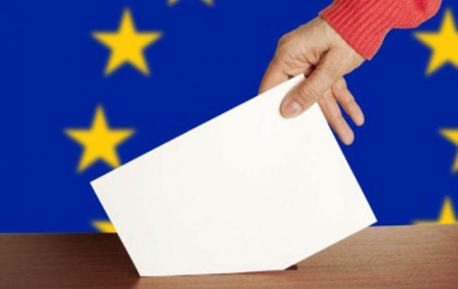 Россия пытается повлиять на выборы в европейских странах, - эксперты ЕС