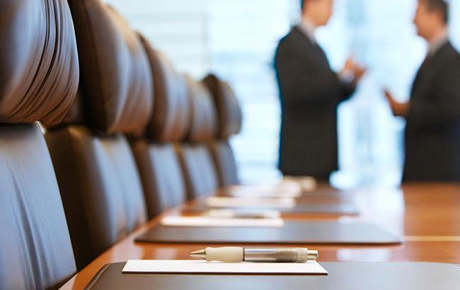 Фото: КМУ врегулював процес відбору керівництва великих держпідприємств (ufpa.org.ua)