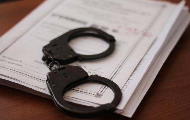 Фото: НБУ надав силовикам доступ до документів по 49 кримінальних справах