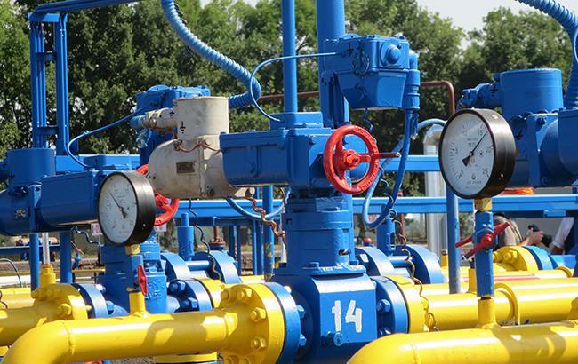 Фото: газопровод (ugv.com.ua)
