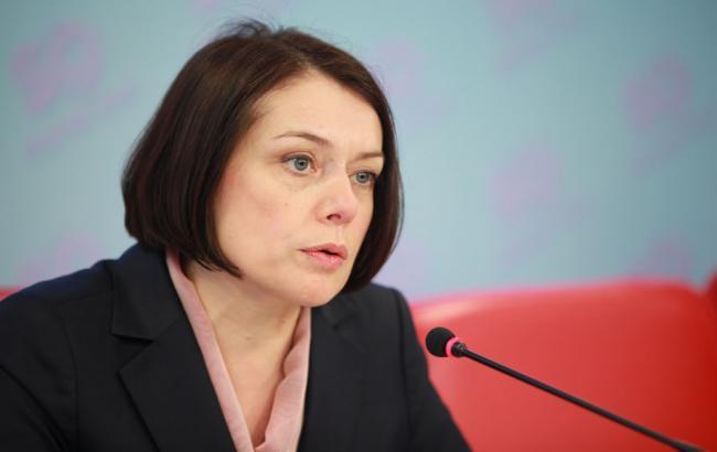 Более 260 тысяч выпускников сегодня сдают ВНО по украинскому языку и литературе
