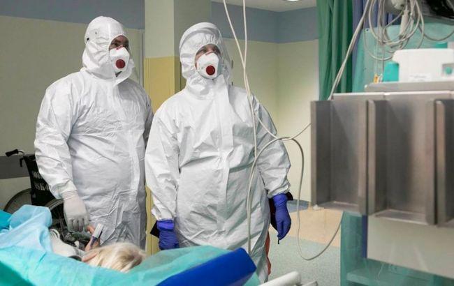 У Польщі посилять карантин на тлі антирекорду по коронавірусу