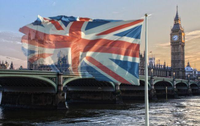 Британия исключает соглашение о безвизе между Гибралтаром и ЕС после Brexit
