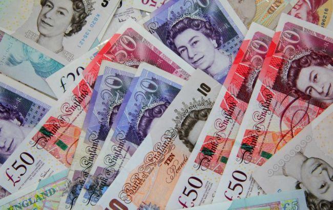 Фото: економісти Британії очікують зростання інфляції в країні до 3% до кінця 2017 року