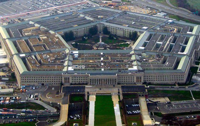 Глава Пентагону погрожує знищити народ Північної Кореї