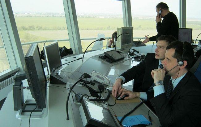 Авіакомпанія Коломойського втягнута в новий судовий процес