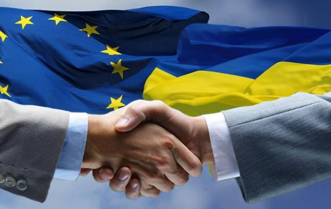 ЄС може ввести безвізовий режим з Україною вже в квітні, - журналіст