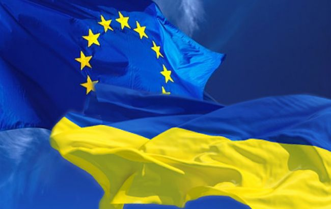 Тріалог щодо надання Україні безвізу розпочнеться 28 лютого, - журналіст