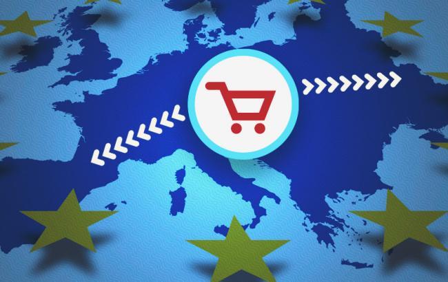 Фото: ЄС буде боротися із заниженням імпортних цін (колаж РБК-Україна)
