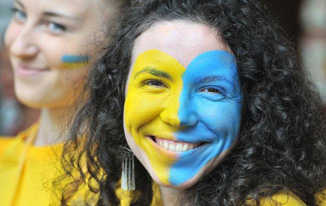 Індекс суспільного благополуччя в Україні впав до мінімуму за 5 років