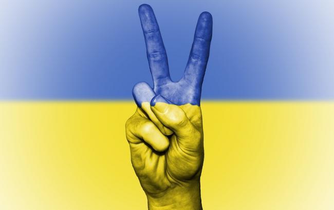 """Фото: Російські пропагандисти чекають на """"крах"""" в Україні (pixabay.com/Public_Domain_Photography)"""