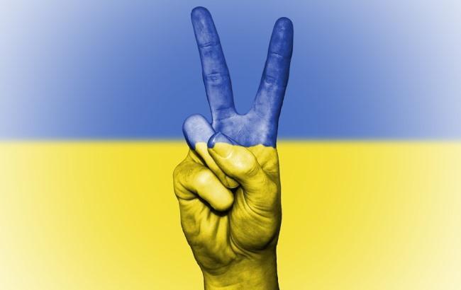 CNN назвала 11 кращих місць України