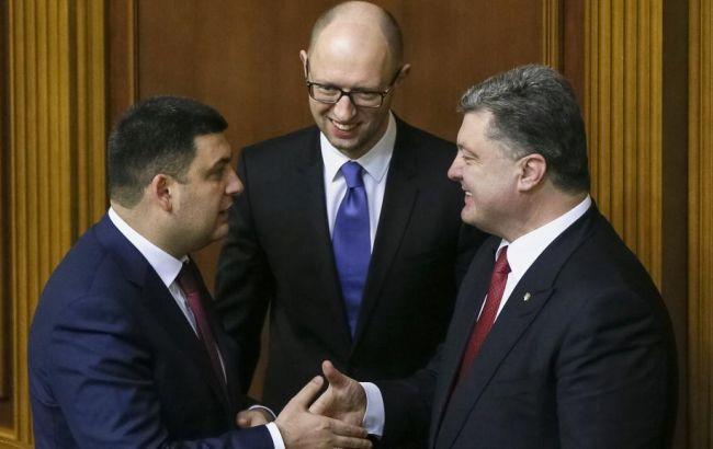 В Кабмине раскрыли детали конференции в поддержку Украины 28 апреля