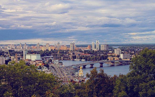 Синоптик розповіла про погоду в Україні на вихідні