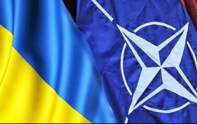 НАТО закликає Україну розпочати реформу СБУ
