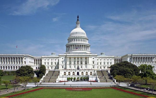 Комітет Сенату визнав російське втручання вамериканські вибори
