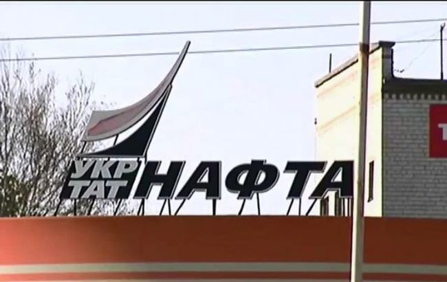 АМКУ оштрафовал фигурантов дела онефтяных аукционах на1,4 млрд грн