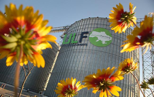Ukrlandfarming Бахматюка планирует решить проблему дефицита кадров в агросекторе