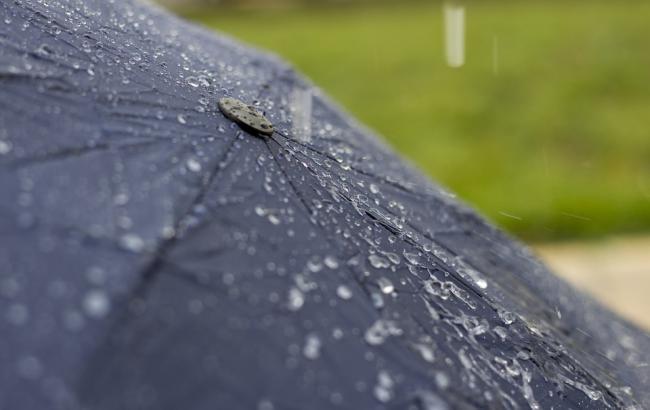 Фото: В деяких областях дощитиме (pixabay.com/Webster2703)