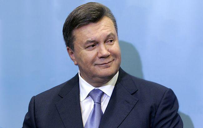 Экс-замминистра энергетики времен Януковича экстрадировали в Украину