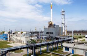Frontera Resources і Longfellow Energy – невеликі приватні компанії зі штату Техас, що займаються видобутком вуглеводнів (Фото: УНІАН)