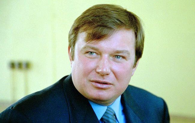 """Суд РФ признал экс-главу """"Нафтогаза"""" Бакая банкротом из-за долгов на 27,4 млн долларов"""