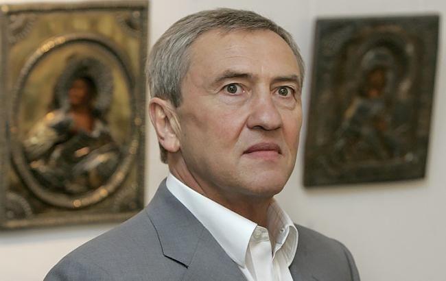 Черновецкого вызывают на допрос в ГПУ