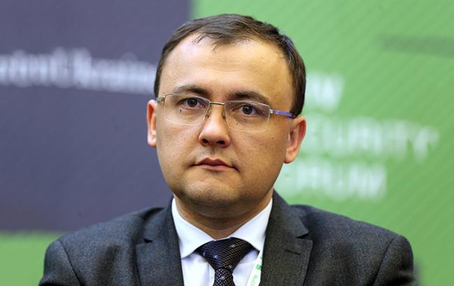 Венгрия выдала более 100 тыс. паспортов жителям Закарпатской области, - МИД