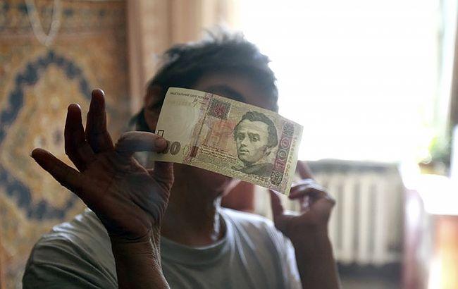 Инвестируют ли банки деньги реклама кредита без залога