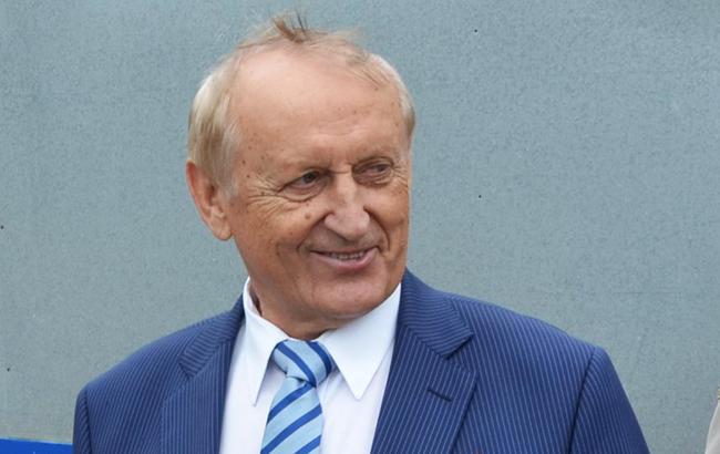 Богуслаєв не вніс в е-декларацію майно на майже 25 млн гривень, - НАЗК