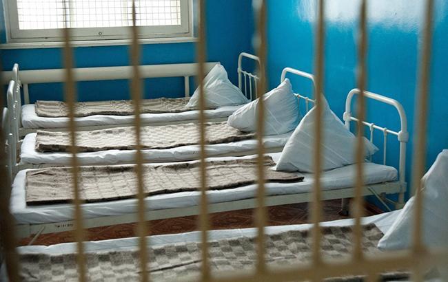 В Сумской области из-за халатности врача умерла женщина