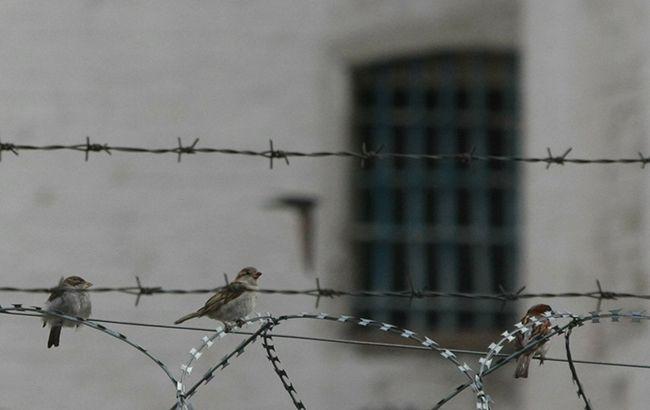 В тюрьмах Норвегии находились десятки осужденных из-за соцпомощи