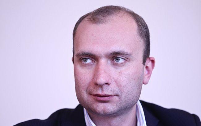 Налоговые изменения вводятся в интересах Коломойского, - ФМУ