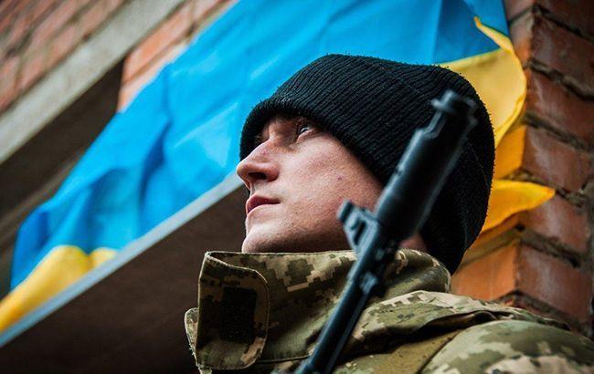 Парламент создал Единый госреестр ветеранов