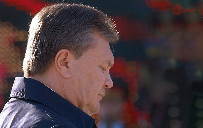 Суд над Януковичем: как проходил процесс по делу экс-президента