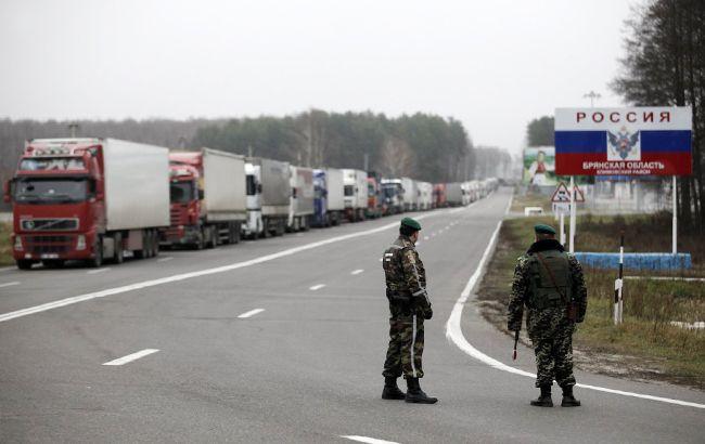 Торговать по-русски: стоит ли Украине рассчитывать на транзит товаров через РФ