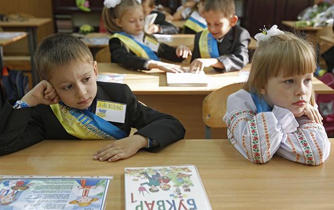 Болгарія готова допомогти Україні в підвищенні кваліфікації вчителів болгарської мови