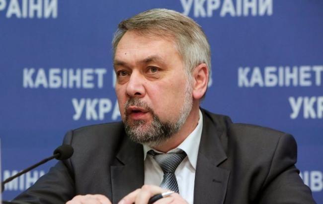 Фото (УНИАН): Виталий Мущинин