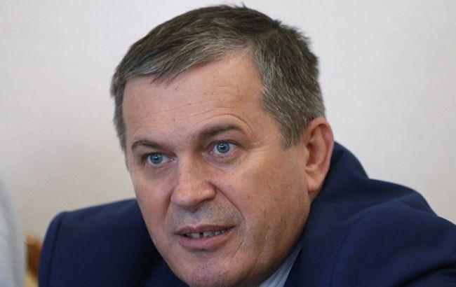 До двох затриманим на Московії українських прикордонників не пускають дипломатів