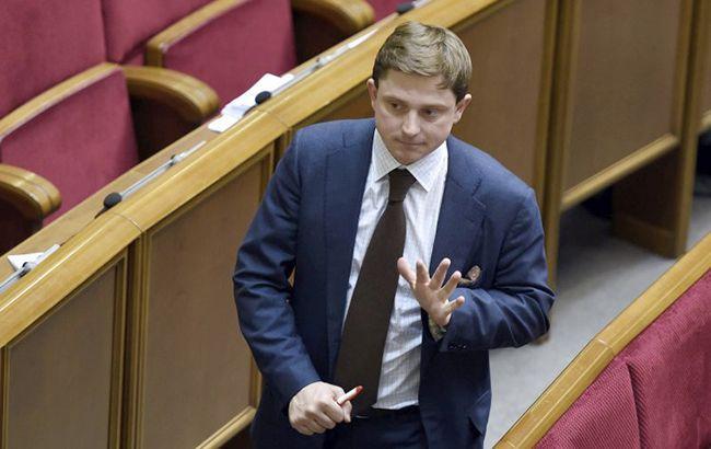 удастся ли Олесю Довгому избежать уголовной ответственности