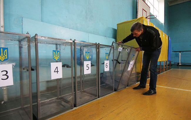 Как проходит день тишины перед выборами в Раду: главное