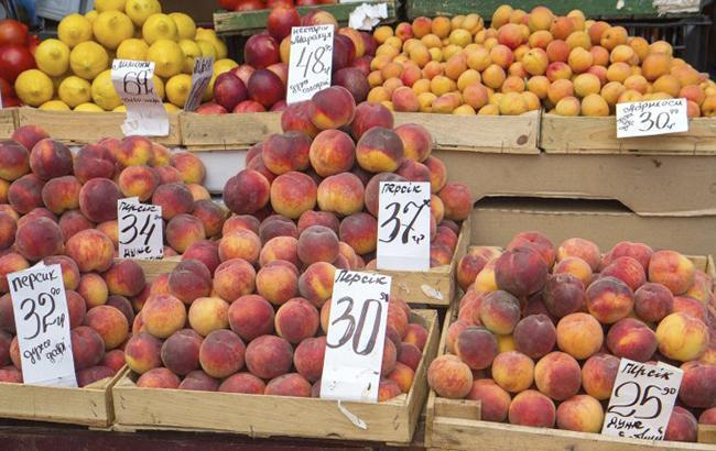 """""""Должны чувствовать насыщение"""": эксперты рассказали, как правильно употреблять овощи и фрукты"""