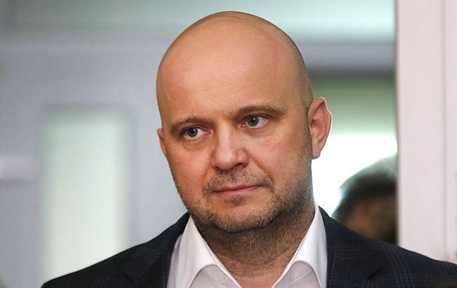 В Україні за період агресії РФ ліквідовано більше 20 терористичних груп, - СБУ