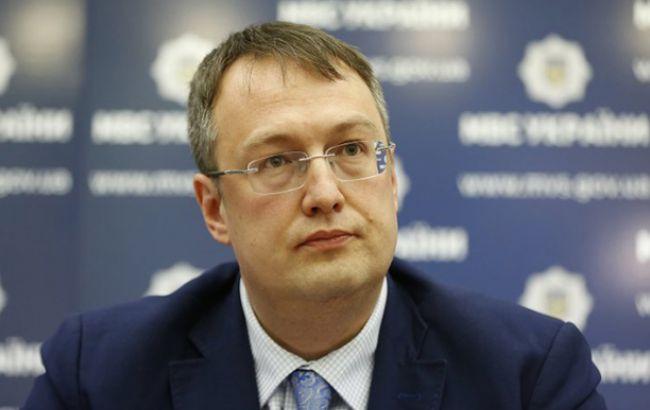 Сина Шуфрича можуть призначити штраф і умовне покарання за ДТП в Києві