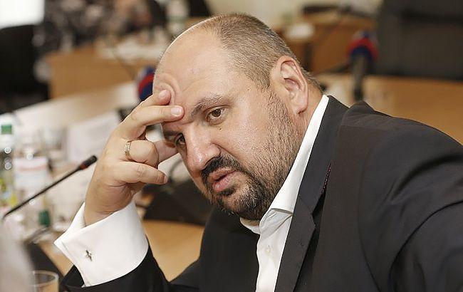 Холодницкий сказал, как продвигаются дела основных коррупционеров