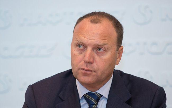 """""""Укртранснафта"""" назвала сроки возобновления поставок российской нефти"""
