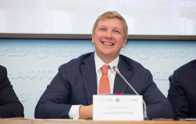 Кабмін погодив з МВФ підвищення цін на газ для населення