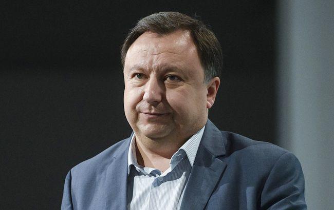 Николай Княжицкий: Депутаты специально затягивают принятие языкового закона