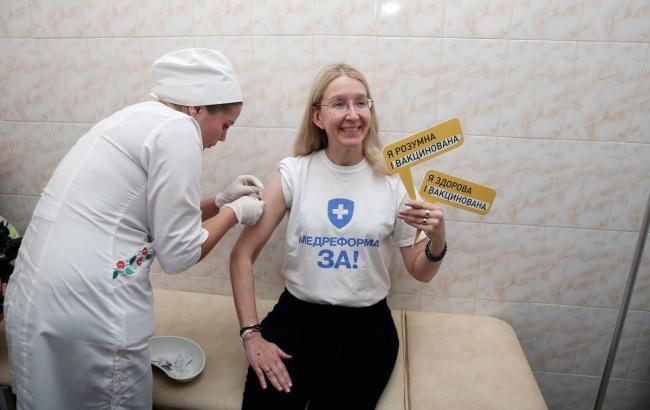 Українці добре обізнані лише щодо однієї реформи, - опитування